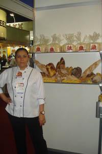 PANEXPO 2012 SBC