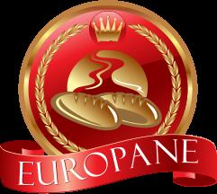 Europane