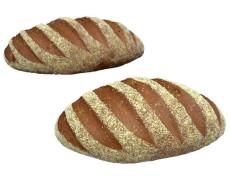 Pré-mistura para Pão Australiano