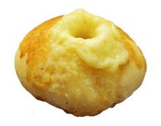 Pré-mistura para Pão de Batata