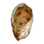 Pão de Chocolate com Pimenta