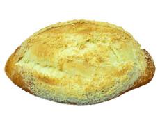 Pão da Vovó