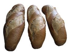 Pré-mistura para Pão Italiano