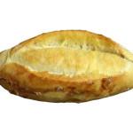 Pão Semi-Italiano