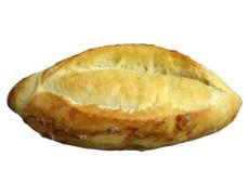 Pré-mistura para Pão Semi-Italiano